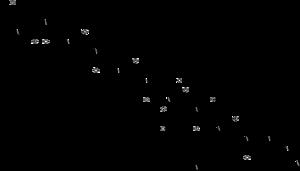 Neurokinin A - Image: Neurokinin A