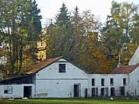 Neusattel-Schloss.jpg