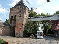 Neuss tram 2017 4.jpg