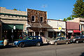 Nevada City Downtown Historic District-3.jpg