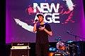 New Age - Schüler Rockfestival 2015-6176.jpg