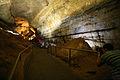 New Athos cave (3337829155).jpg