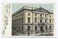 New Post Office, Norfolk, Va (NYPL b12647398-68195).tiff