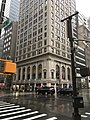 New York City 013 - Astor Trust building.jpg