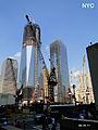 New York City by Augusto Janiscki Junior - Flickr - AUGUSTO JANISKI JUNIOR (40).jpg