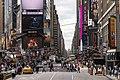 New York May 2015 (18236575416).jpg