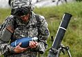 New York National Guard Soldiers train on mortars at Fort Drum 150715-Z-EL858-097.jpg