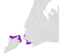 New York State Senate District 23 (2012).png