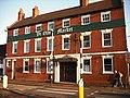 Newark, Nottinghamshire 005.JPG