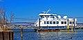 Newburgh-Beacon ferry.jpg