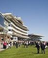 Newbury Racecourse, stands.jpg