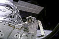 Newman Waves at Camera from Unity Module - GPN-2000-001044.jpg