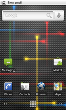 Nexus one home screen 21.png
