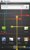 Nexus one home screen 21.png