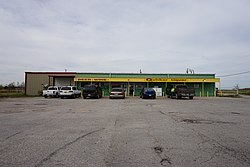 Neylandville November 2015 (Quicker Liquor).jpg