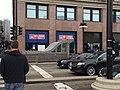 Nfl-shop-chicago-michigan-ave.JPG