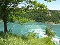 Niagara Whirlpool 3.JPG