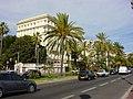 Nice - panoramio (5).jpg