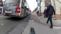 File:Nice Bus Driver.webm