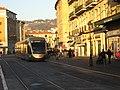 Nice tram 2008 12.jpg