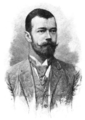 Nicholas II., Czar of Russia (Uhlenhuth).png