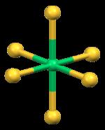 Níquel-sulfuro-xtal-Ni-coordinación-3D-bs-17.png