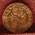 Nicolò contarini, zecchino, 1630-31.jpg
