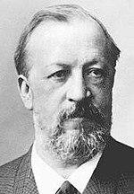 Nicolaus-August-Otto.jpg