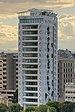 Nicosia 01-2017 img16 View from Shacolas Tower.jpg