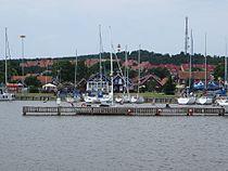 Nida Port.jpg