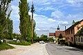 Niedergrünbach Hauptstrasse.jpg