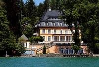 Niederpöcking, Villa Zitzmann mb-1.jpg