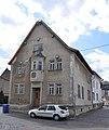 Niederselters, Alois-Born-Straße 2.jpg
