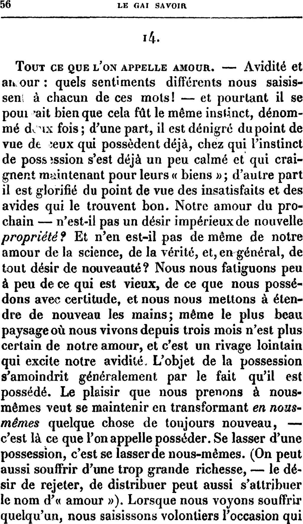 Pagenietzsche Le Gai Savoir 1901djvu57 Wikisource
