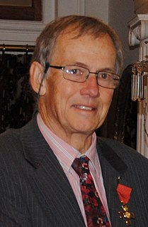Nigel Priestley New Zealand earthquake engineer