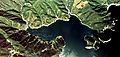 Nigishima Bay Aerial photograph.1976.jpg