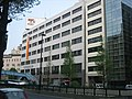 Nihombashi post office 01163.JPG