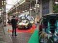 Niigata Anime Manga Festival Furumachi7 20131102-01.JPG