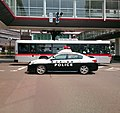 Niigata Prefectural Police Subaru Regacy.jpg