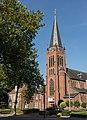 Nijverdal, de Antonius van Paduakerk 0163WN072 foto10 2014-10-04 11.52.jpg