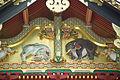 Nikko Toshogu Lion Elephant M3079.jpg