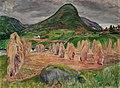 Nikolai Astrup - Kornstaur - Sogn og Fjordane Kunstmuseum - AT.DEP-002 (cropped).jpg