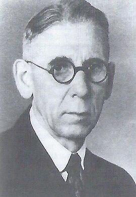 Nicolai Gulecke