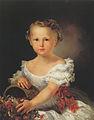 Nikolai Pavlovich Krivtzoff.jpg