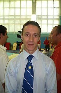Nikolay Kryukov.JPG