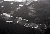 Nilas sea ice 2.jpg
