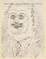 Nils Dardel - Grostekt mansporträtt II.png