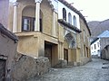 Nima's house - Information in page 1 - panoramio.jpg