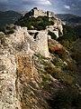 Nimrod Fortress מבצר נמרוד.jpg