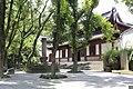 Ningbo Baoguo Si 2013.07.27 11-56-43.jpg